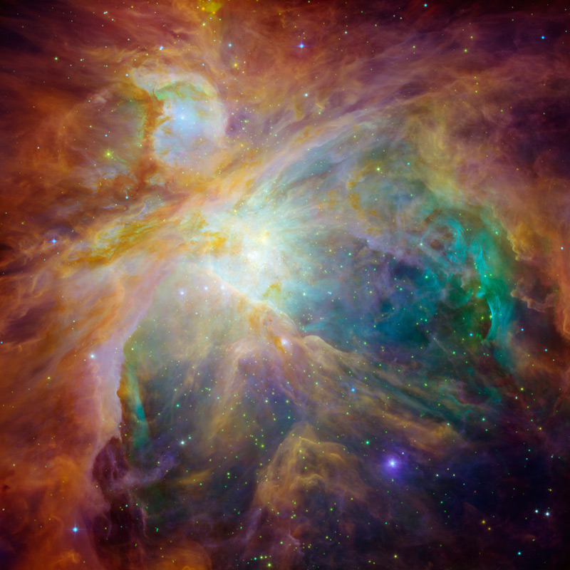 Orion Nebula-hs-2006-01-q-large_web