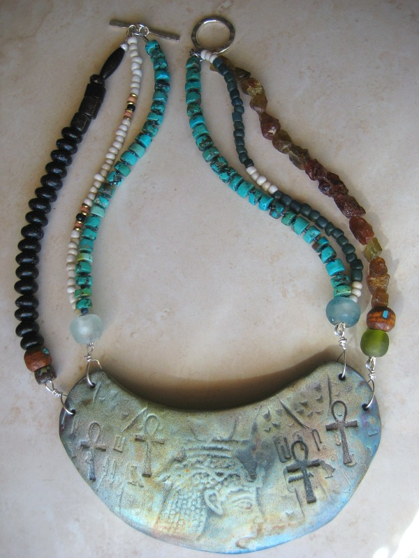 EgyptianCollar7499