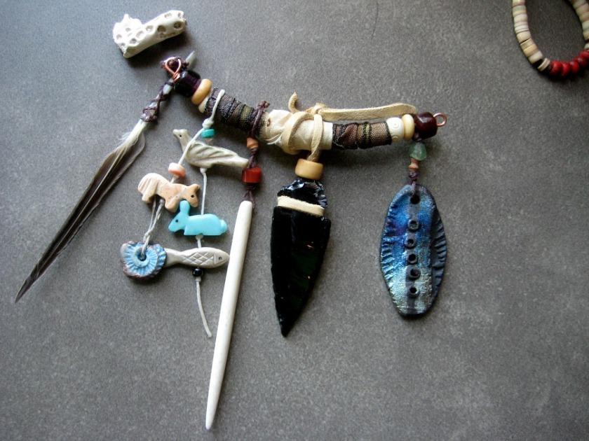 talisman1-31