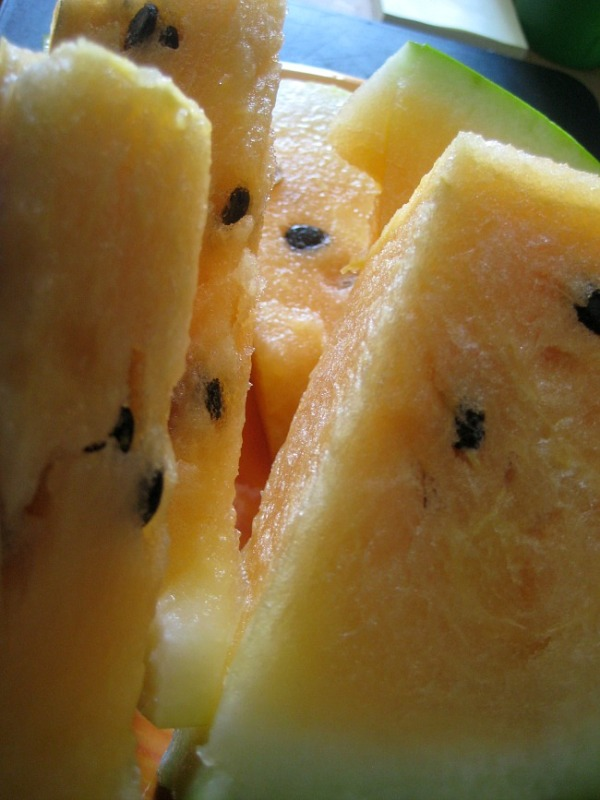 yellowWatermelon8579