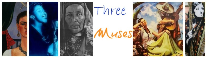 3 MusesCollage-med