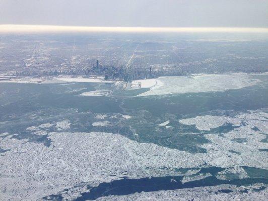 chi-ugc-photo-icy-flying into Nashville-2014-02-05
