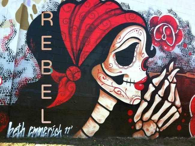 REBEL-OaklandBethE