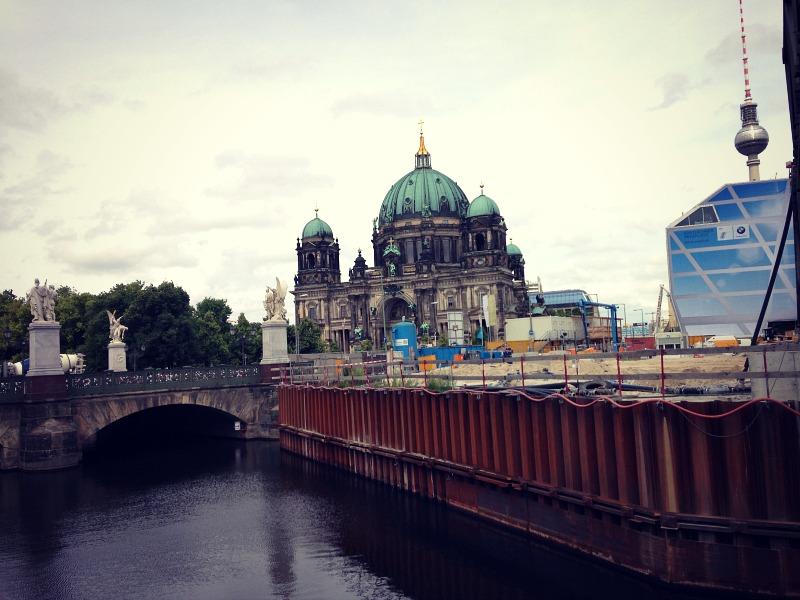 Berlin-1047