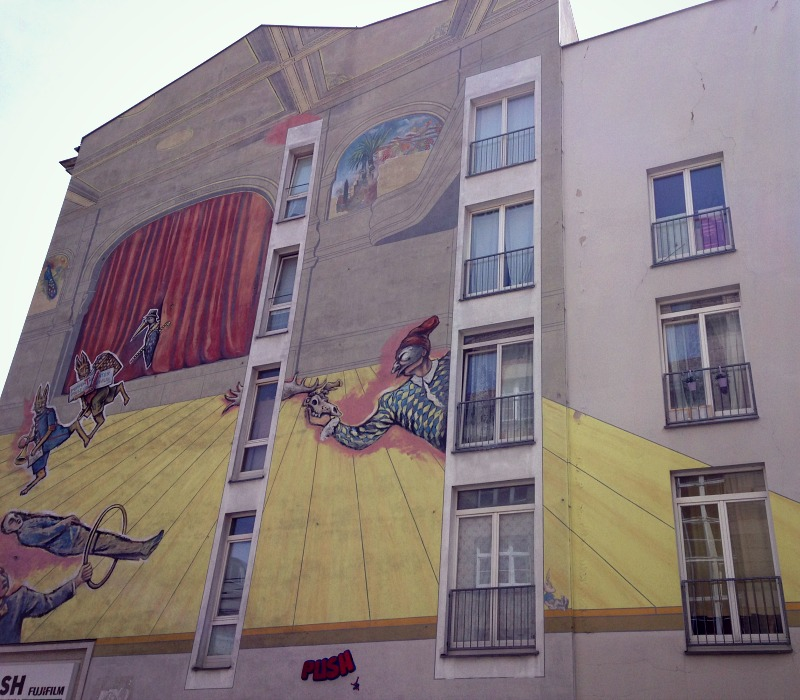 Berlin_1824
