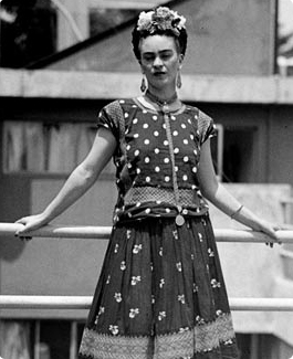 frida-kahlo_big