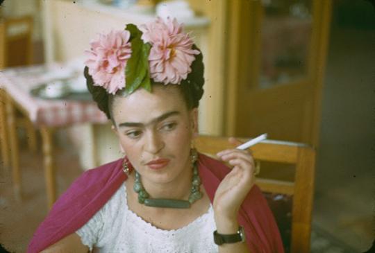 Frieda-Kahlo-1