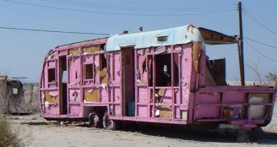 pink_trailer_trash