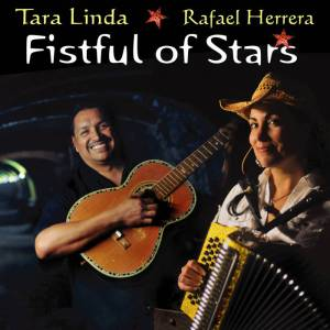 FistfulOfStars-TaraLinda