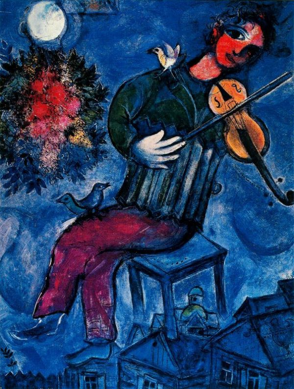 paintings-by-marc-chagall-belarusian-painter-part-2-1353909698_b